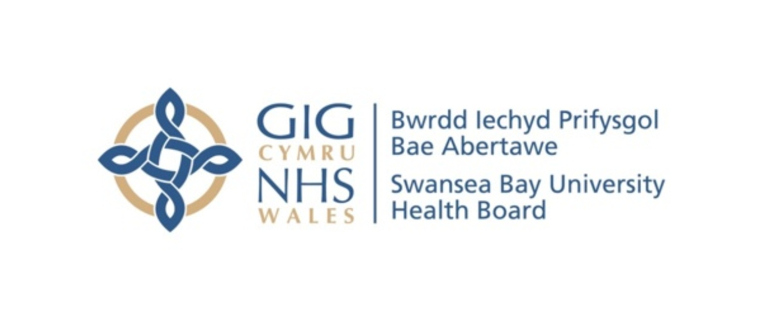 New new Swansea Bay carousel logo.jpg
