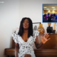 A picture of Heather Small