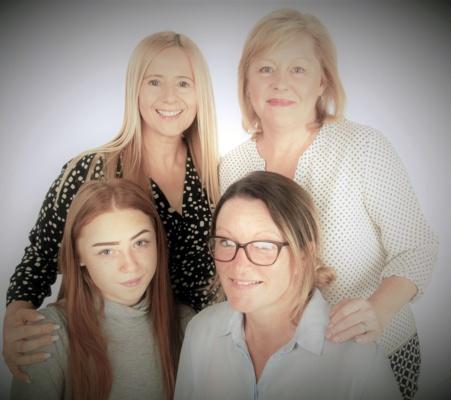 Ruth Gates team pic highres.jpg
