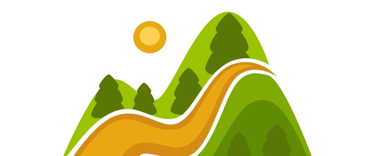 Cluster logo for Upper Valleys