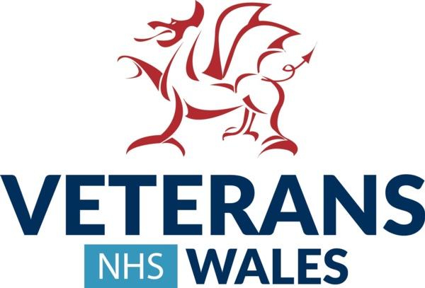 Veteran NHS logo