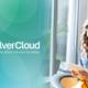 Silver Cloud 1