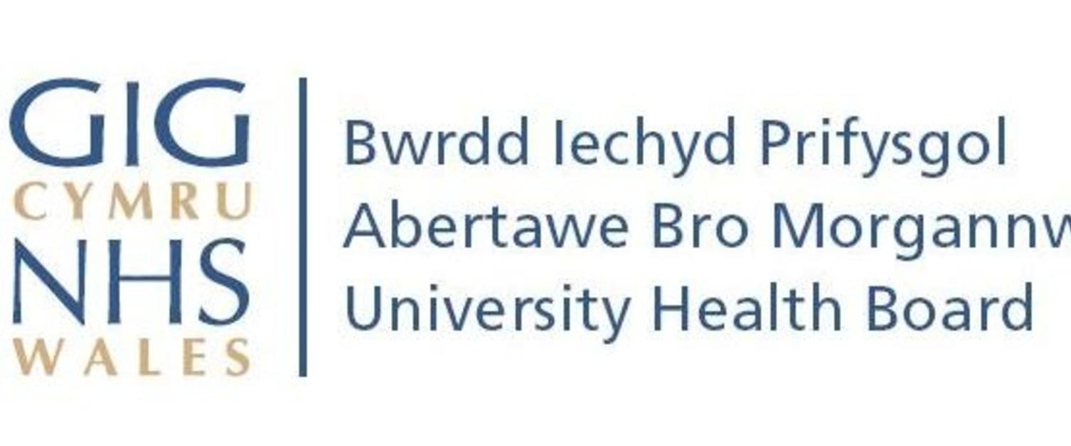 The Health Board's logo