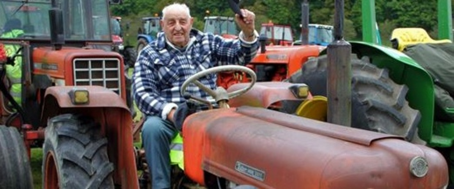John on his tractor.JPG