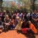 Zimbabwe mission 1