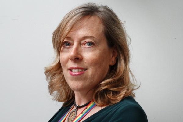 A image of Dorothy Edwards