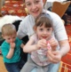Jig-So's success with Swansea families