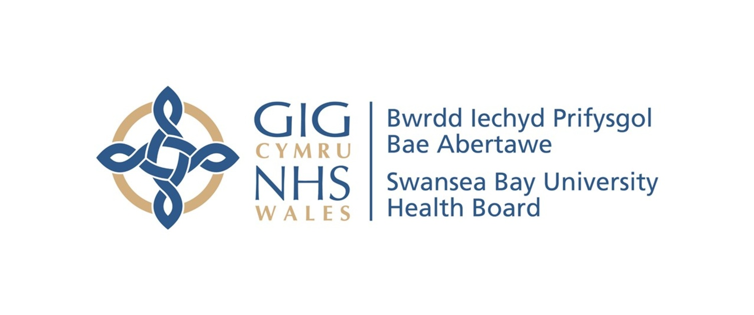 Image result for swansea bay university health board