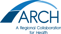 ARCH logo copy