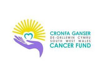 Cancer fund logo.JPG