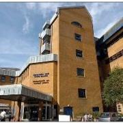 Main page hospital.JPG