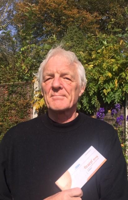 John Talbot 2