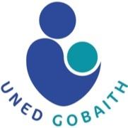 Llun o logo Uned Gobaith
