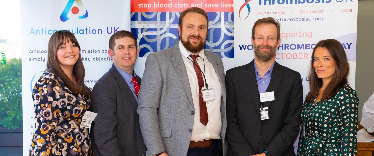 Singleton Pharmacy team 1