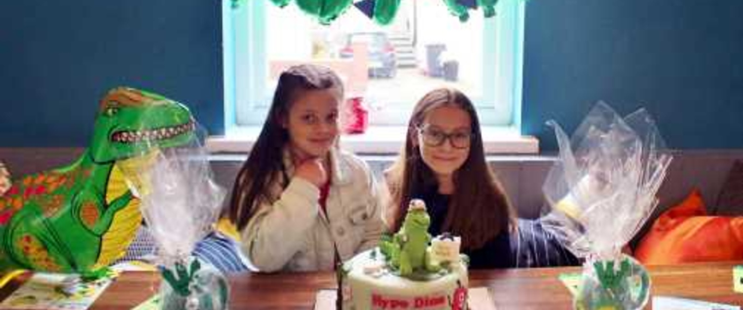Katie & Ava web.jpg