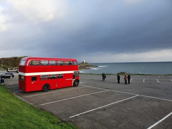 bus trip 4