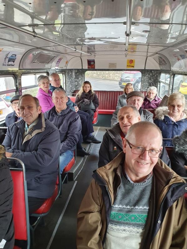 bus trip 2