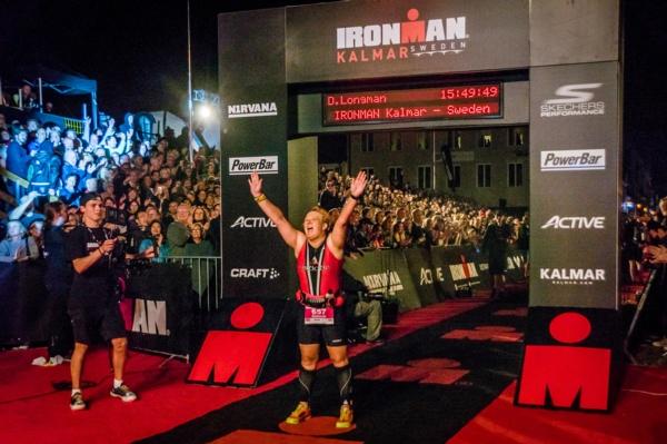 Ironman 1 high res.jpg