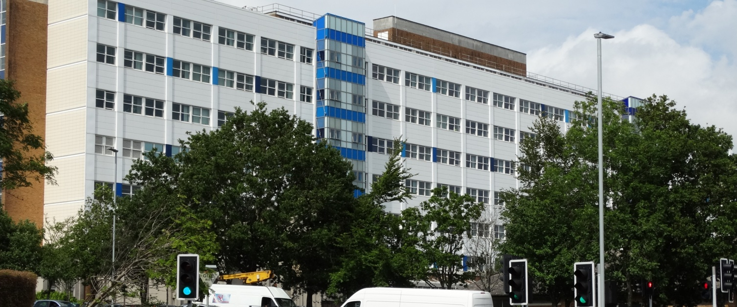Singleton Hospital front view.JPG