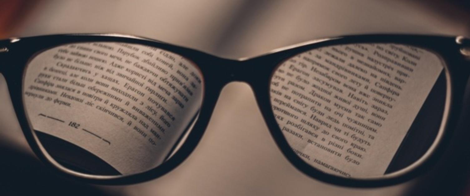 glasses-1246611_1920