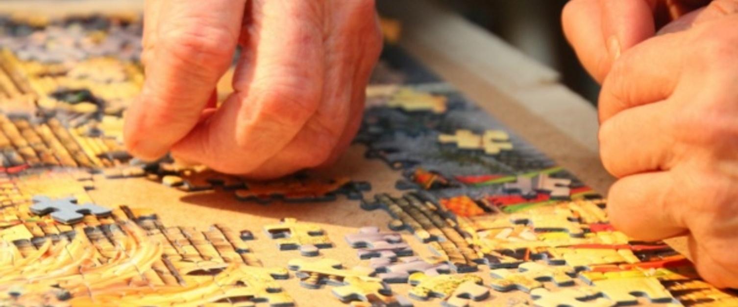 jigsaw-puzzle-497143_1920
