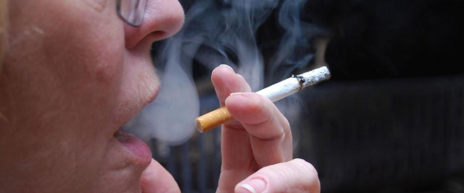 Smoking stock image.JPG