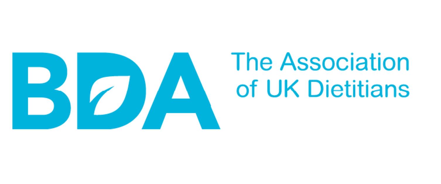 British_Dietetic_Association_logo_for_website