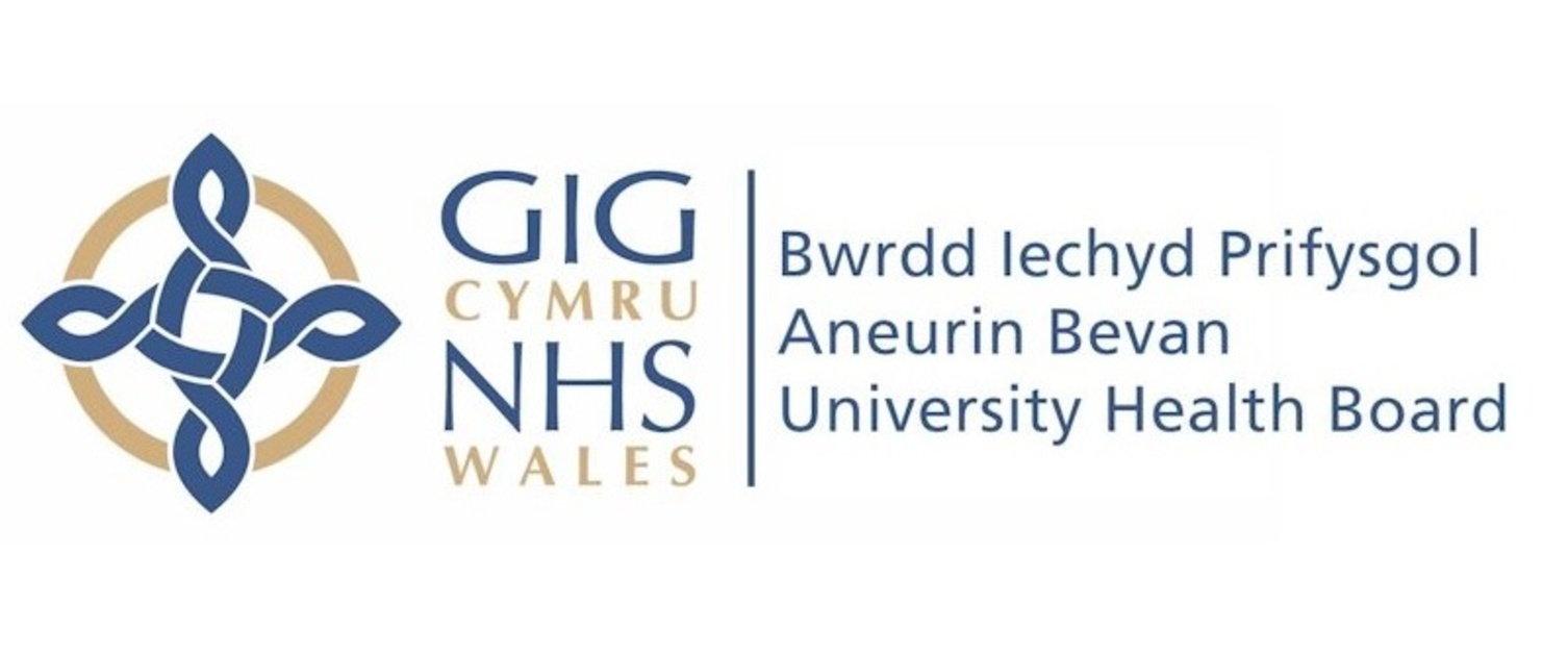 Aneurin_Bevan_University_logo_for_new_website.JPG