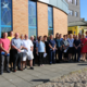 NHS rock choir get ready for big performance
