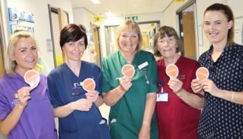 Welsh language choice scheme to improve patient care