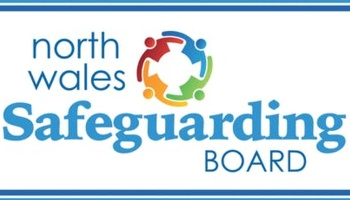 Spotlight on Safeguarding in Regional Events