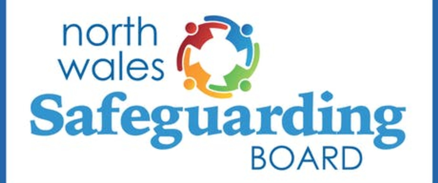 North Wales Safeguarding Board