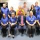 Mental Health Awareness Week - meet the volunteers