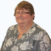 IMG_5585 - Jackie Hughes, RS