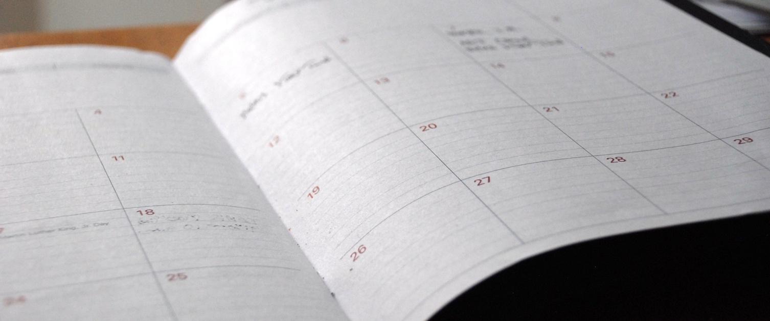 day-planner-828611_1920 (1)