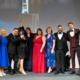 Wrexham Maelor Hospital mental health team named best in UK