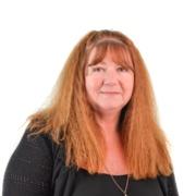 Cheryl Carlisle