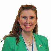 Teresa Owen
