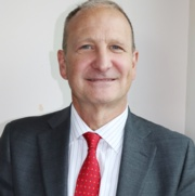 Dr Alberto Salmoiraghi