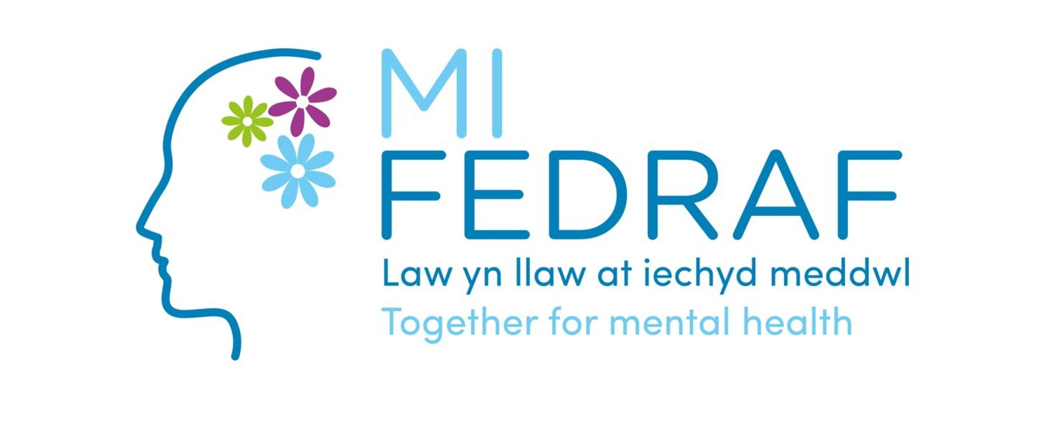 Mi Fedraf logo for website.JPG