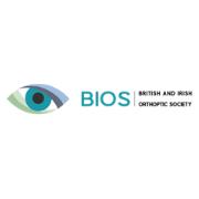 British and Irish Orthoptic Society