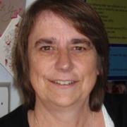 Hazel Fudge
