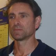 Steve Howard