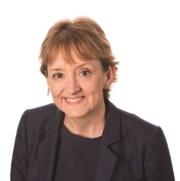 Fiona Kinghorn