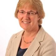 Helen Sweetland