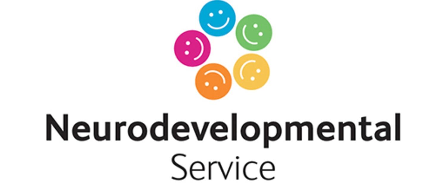 Neurodevelopmental Service Logo