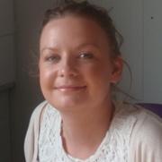 Stacey Harbison