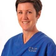 Zoe Davies