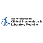 Federation of Clinical Scientists