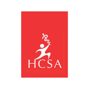 Hospital Consultants and Specialists Association logo